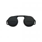 Capac obiectiv binoclu Nikon Monarch 7, Black
