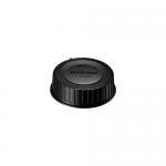 Capac Obiectiv Nikon LF-4