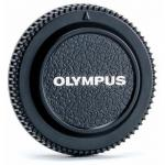 Capac Olympus BC-3 pentru MC-14 1.4x Teleconverter