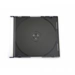 Carcasa DVD/CD Omega Slim