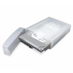 Carcasa HDD Raidsonic IcyBox, 3.5inch