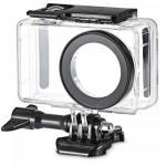 Carcasa subacvatica Xiaomi Mi Action Camera 4K