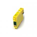 Cartus Cerneala Compatibil Epson T1634 Yellow