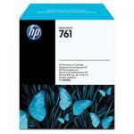 Cartus de mentenanta HP 761 - CH649A