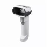 Cititor coduri de bare Zebra DS2278, 2D, Bluetooth, White