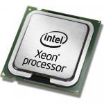 Procesor Server Intel Xeon E3-1225 V3 3.20 GHz, Socket 1150, Tray