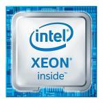 Procesor Server Intel Xeon W-1250 3.30GHz, Socket 1200, Tray