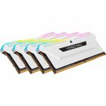 Kit Memorie Corsair Vengeance PRO SL 64GB, DDR4-3600MHz, CL18, Quad Channel