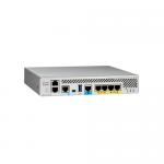 Controller Wireless Cisco 3504