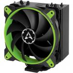 Cooler Procesor ARCTIC AC Freezer 33 eSports ONE, Green, 120mm