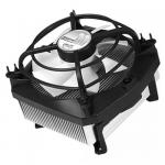 Cooler procesor Arctic Alpine 11 Pro rev.2, 92mm