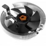 Cooler Procesor ID-Cooling DK-01T, 92mm