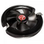 Cooler procesor Raijintek Juno-X Black