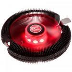 Cooler procesor Raijintek Juno-X Red
