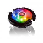 Cooler procesor Raijintek Juno-X RGB