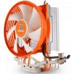 Cooler Procesor Segotep Frozen Tower T2, 90 mm
