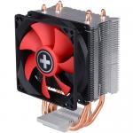 Cooler procesor Xilence Performance C M403, 92mm