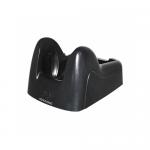 Cradle incarcare/comunicare Datalogic pentru Falcon X3, USB, serial, Black
