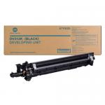 Developer Unit Konica-Minolta DV-313K Black pentru C258, C308