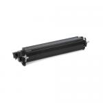 Developer Unit Lexmark 70C0D10 Black