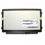 Display Laptop AUO 10.1 LED B101EW01 V1