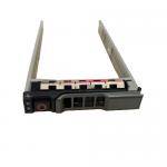 Drive Cage Dell NTPP3, SATA/SAS, 2.5inch