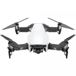 Drona DJI Mavic Air Arctic, White
