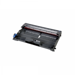 Drum Unit Compatibil Brother HL 2030/2040 Orink
