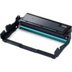 Drum Unit Compatibil Samsung MLT-d204