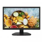 Monitor LED Hikvision DS-D5022QE-E, 22inch, 1920x1080, 5ms, Black
