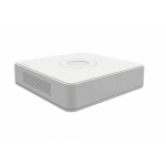DVR HD Hikvision DS-7108HGHI-F1, 8 canale