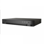 DVR HD Hikvision iDS-7204HQHI-M1/S, 4 canale