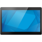 Sistem POS EloTouch Elo I-Series 4 Value, Rockchip RK3399, 15.6inch Projected Capacitive, RAM 4GB, SSD 32GB, Android 10, Black