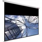 Ecran de proiectie Avtek Business Pro 240, 235x176 cm