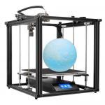 Imprimanta 3D Creality ENDER-5 Plus