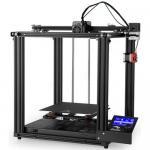 Imprimanta 3D Creality ENDER-5 PRO