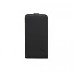 Etui TnB pentru Galaxy S4 Mini, Black