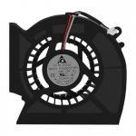 Fan Notebook Qoltec 50706.SAM.R525, pentru Samsung R425, R540, R580, RV510