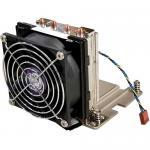 FAN Option Kit Lenovo ThinkSystem SR550