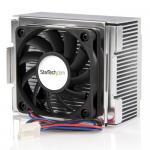 Cooler procesor Startech, 60mm