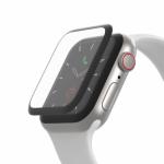 Folie de protectie Belkin OVG002ZZBLK pentru Apple Watch, 42mm