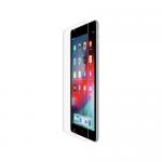 Folie de sticla Belkin pentru iPad Pro/ iPad Air, 9.7inch