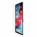 Folie de sticla Belkin ScreenForce pentru iPad