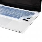 Folie Protectie Tastatura LogiLink NB0044, pentru Laptop