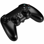 Gamepad Canyon CND-GPW5, Wireless, Black