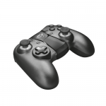 Gamepad Trust GXT 590 Bosi, Wireless, Black