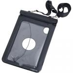 Geanta de plaja LogiLink AA0038 pentru tableta de 7inch