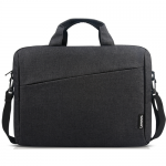 Geanta Lenovo Casual Toploader T210 pentru laptop de 15.6inch, Black