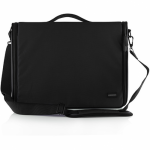 Geanta Modecom Torino pentru Laptop de 15.6inch, Black