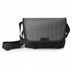 Geanta Nikon CF-EU14 SLR System Bag, Grey